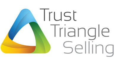 Trust Triangle Selling
